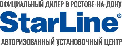 Rostov-Starline.ru